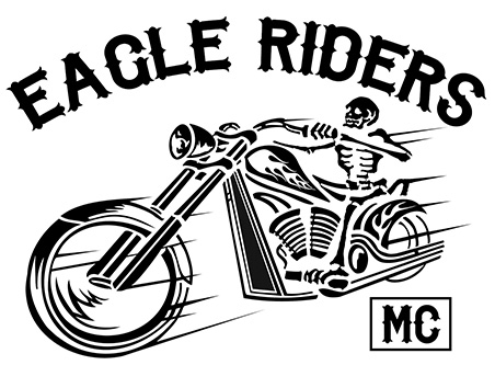 Eagle Riders Motorcycle Club of Las Vegas